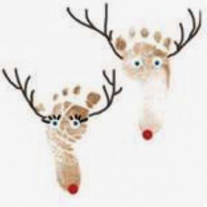 Just Crafty personalised christmas1gift design ideas saodhfoisiincpgoprj4jweojwqj (5)